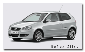 Reflexsilver.png