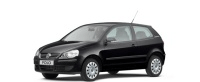 Volkswagen Polo 9N3 Goal Black Magic Pearleffect.png