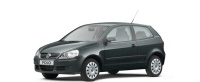 Volkswagen Polo 9N3 Goal Blue Antracite Pearleffect.png