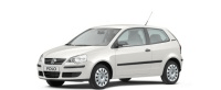 Volkswagen Polo 9N3 Goal Candy White.png