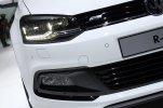 Volkswagen Polo TSI R-Line Geneva 2014 Photos (8).jpg