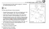 SmartSelect_20210214-181440_Adobe Acrobat.jpg
