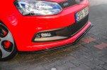 maxton-design-front-splitter-voor-volkswagen-polo.jpg